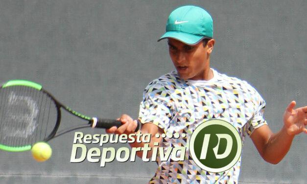 EMILIO BRAVO EN LA ASUNCIÓN VA BIEN