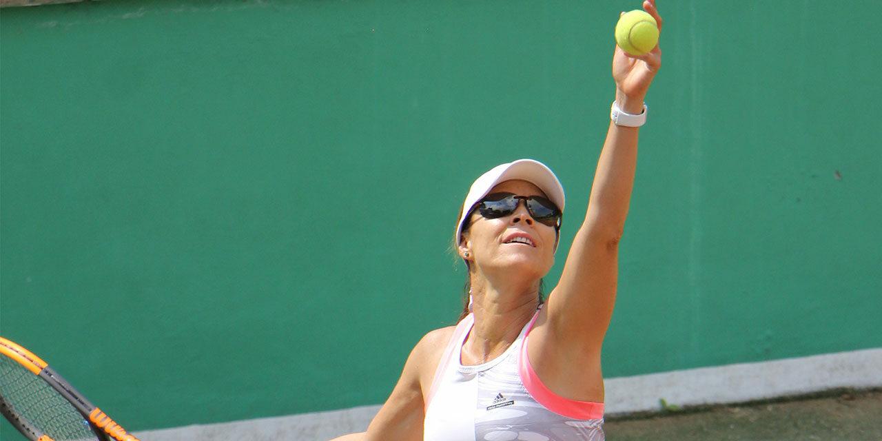 WTA 2020: GALERÍA DE LAS PROTAGONISTAS DE FASHION TENNIS