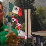 ESPERADA INTERVENCIÓN DE IGNACIO BARRERA EN LA JUNTA DE GERENTES DEL VALLE DE MÉXICO
