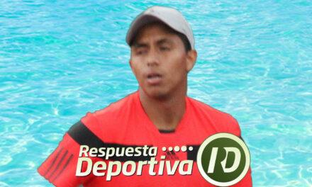 PERUANO PANTA A SEGUNDA RONDA DE LA XXIX DE CANCUN TENNIS ACADEMY