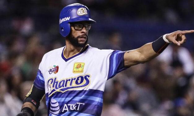 Cae Charros ante Algodoneros en casa en la Temporada regular.