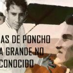 INCREÍBLES HISTORIAS DEL TENISTA MEXICANO DEL CDCH NO RECONOCIDO PONCHO OCHOA-2
