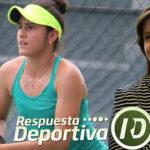 COPA FEDERACIÓN 2020: MÉXICO JUGARÁ EN CHILE COMBINANDO TENISTAS DE EXPERIENCIA Y JUVENILES
