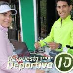 EN MARCHA LA CARAVANA DEL WTA DE ZAPOPAN EN CLUBES DE JALISCO; ATLAS COLOMOS PRIMERA PARADA 2020