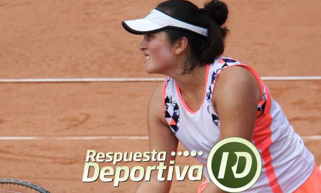 JULIA GARCÍA MONARCA EN ECUADOR