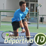 CANCUN TENNIS DRAWS – 1 QUINTANA ROO: MATEUS ALVES FINALISTA