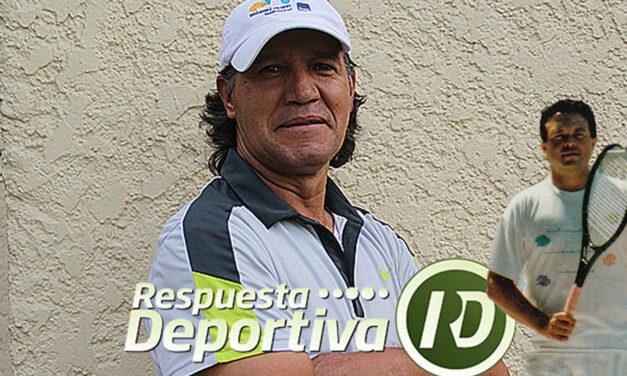 342  PERSONAS TUVIERON CURIOSIDAD DE VER EN VIDEO SI RAMÓN SEVILLA PASÓ 100 PELOTAS SIN CALENTAR