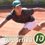 JALISCO JUNIOR CUP-ZAPOPAN:OTRO SOLDADO CAÍDO EN BATALLA