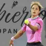 WTA ZAPOPAN 2020: RENATA ZARAZÚA CON LUGAR A MAIN DRAW Y SANTOSCOY ASEGURA QUE TOMARÁ EN CUENTA A MÁS MEXICANAS