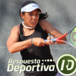 JALISCO JUNIOR CUP-ZAPOPAN: DRAWS SINGLES Y DOBLES ACTUALIZADOS