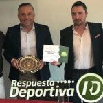 Buscan unificar el Tenis en Jalisco