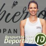 WTA ZAPOPAN 2020: MAGDA LINETTE 35 DEL MUNDO EN LISTA PREVENTIVA