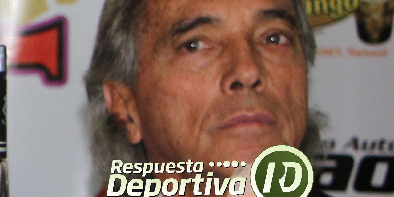 CLUB PROVIDENCIA ABRE LA PUERTA A LOS PROTAGONISTAS DEL JALISCO JUNIOR CUP