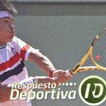JALISCO JUNIOR CUP-ZAPOPAN: MISHIRO DEJÓ SU TOQUE NIÓN EN EL PROVIDENCIA