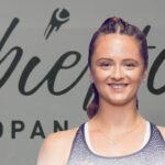 WTA DE ZAPOPAN 2020: VIKTORIA KUZMOVA DESTACA ENTRE LAS FAVORITAS