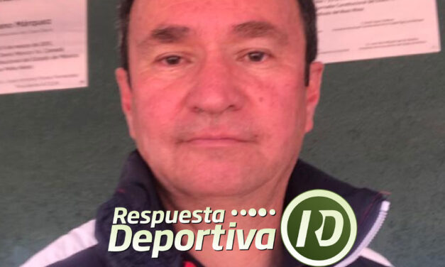 COPA DAVIS: ARMANDO PAREDES ESTEVEZ UN VALOR AGREGADO QUE HACE DIFERENCIA